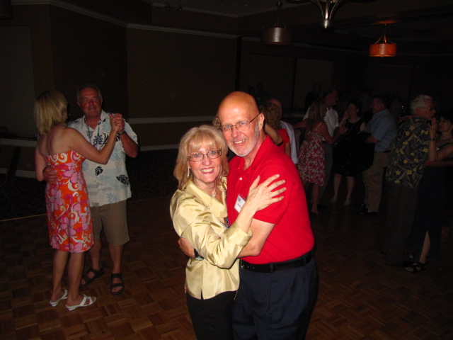 40th reunion pictures 2012
